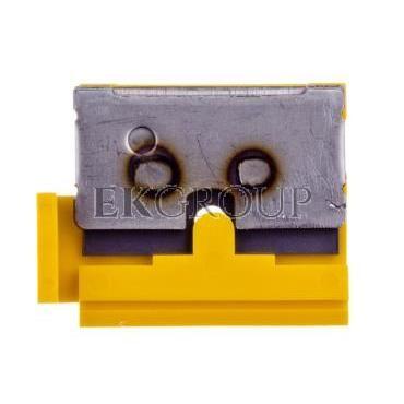 Nóż tnący LM-HC340 do drukarki LM-390/PC E04ZP-04020100301-185408