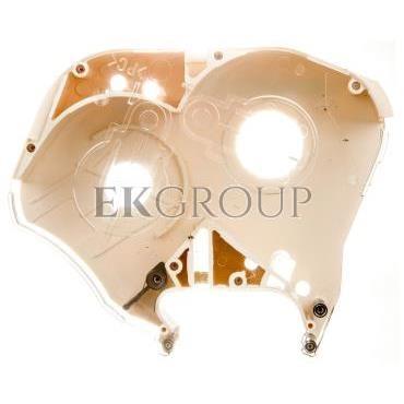 Kaseta wkładu taśmy barwiacej LM-RC310 do drukarki LM-390/PC  E04ZP-04020101001-185409