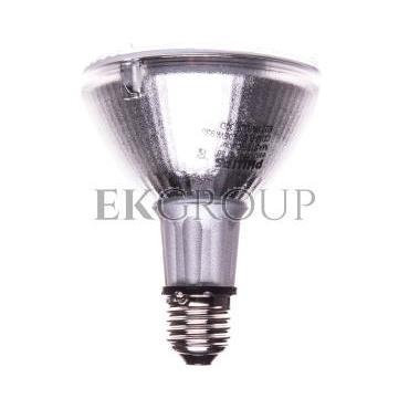 Lampa metalohalogenkowa 35W E27 88V 3000K MASTERColour CDM-R Elite 35W/930 E27 PAR30L 30D 8718291241942-185208