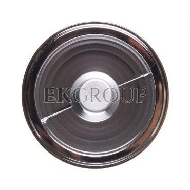 Lampa metalohalogenkowa CMH70/R111/UVC/930/GX8.5/SP10 CMH 99992-185150