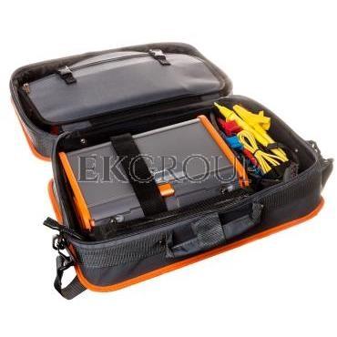 Miernik parametrów instalacji elektrycznych MPI-530-IT WMPLMPI530IT-185661