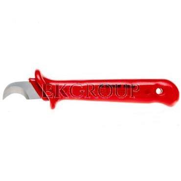 Nóż monterski AM22 E06NR-03070200201-185933