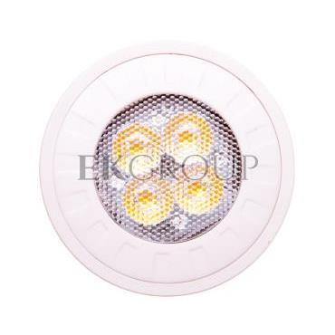Żarówka LED 4,7W GU10 2700K 380lm WW 36D ND PILA 8727900964516-189867