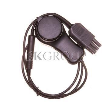 Adapter-sonda luksomierza LP-10A   przejściówka WS-06 WAADALP10AKPL-184364