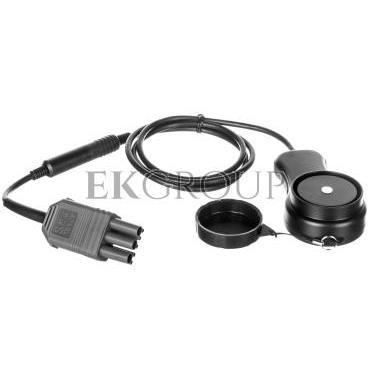 Adapter-sonda luksomierza LP-10B   przejściówka WS-06 WAADALP10BKPL-184365