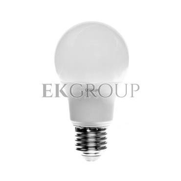 Żarówka LED E27 9W VALUE CLA60 10W/827 220-240V FR E27 4052899326842-189990