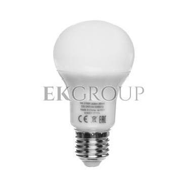 Żarówka LED CorePro LEDbulb 8-60W 827 E27 929001234302-189936