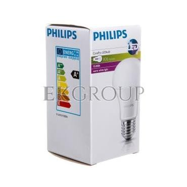 Żarówka LED CorePro LEDbulb 8-60W 827 E27 929001234302-189937