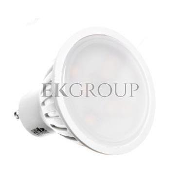 Żarówka LED 1,2W  TOMI LED1,2W GU10-WW ciepło biała 22708-189946