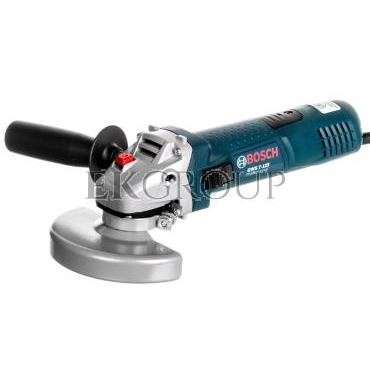 Szlifierka kątowa 720W 125mm GWS 7-125 0.601.388.108-187982