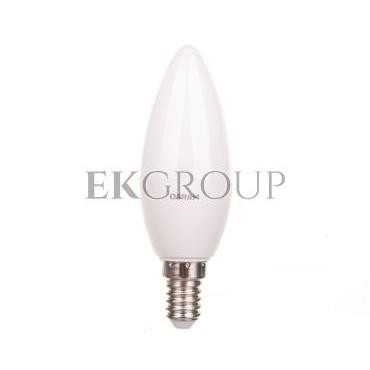 Żarówka LED VALUE CL B 40 5,7W/865 E14 FR  4052899971066-190268