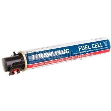 Gaz do gwoździarki WW90CH R-RAWL-GP1-186234