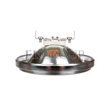 Żarówka halogenowa 60W G53 12V 24° 3000K HALOSPOT 111 ECO 48837 ECO FL 4050300786094-189653