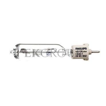 Lampa metahalogenkowa 35W G12 84V 4200K przeźroczysta CDM-T 8711500211262-185126