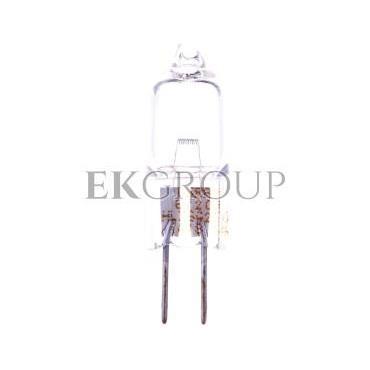 Żarówka specjalistyczna 20W G4 6V 3200K ESB 64250 HLX 4050300012407-189399