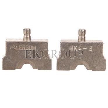 Matryca HK4 9 E06PZ-05010300550-185460