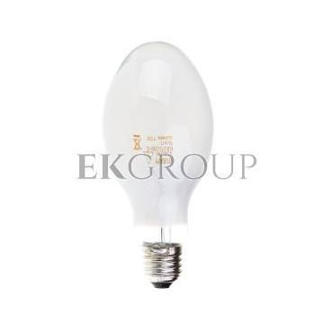 Lampa sodowa E27 70W 2000K NAV E 70/I 4050300015590-185290