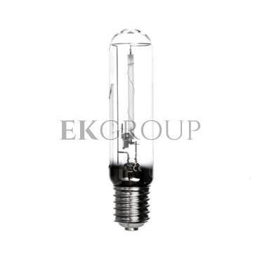 Lampa sodowa E40 150W WLS CITY WLS-2127-185313