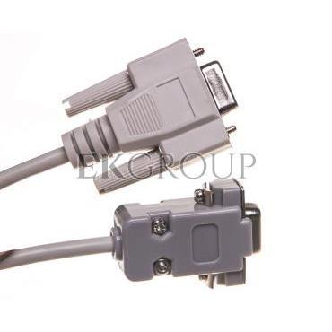 Przewód do transmisji szeregowej RS-232 WAPRZRS232-186633