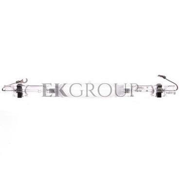 Lampa metalohalogenkowa MASTER MHN-LA 2000W/842 400V XWH 8711500200747-185133