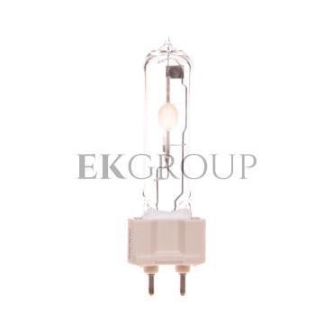 Lampa metalohalogenkowa 50W G12 90V 3000K MASTERColour CDM-T Elite 50W/930 G12 1CT 8727900930603-185236