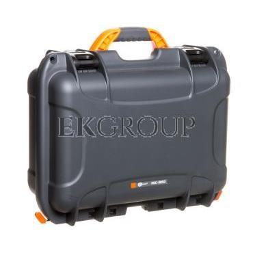 Miernik rezystancji izolacji MIC-5050 WMPLMIC5050-185580