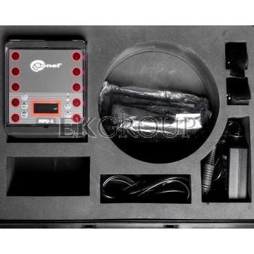 Sygnalizator alarmowy prądu upływu MPU-1 WMPLMPU1-185656