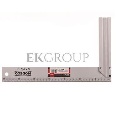 Kątownik aluminiowy 350mm MN-83-024-186569
