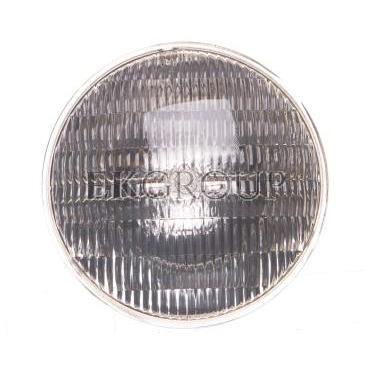Żarówka studyjna halogenowa PAR64 GX16d 1000W 230V SUPER CP62 EXE MF 1/6 BX 88549-189633