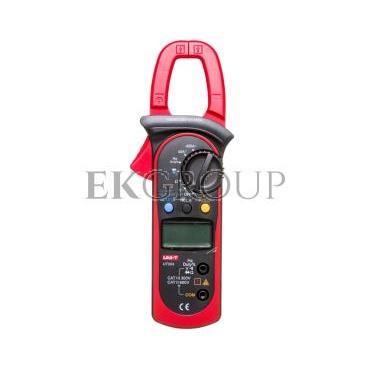 Miernik cęgowy UT203 EMC_UT203-185498
