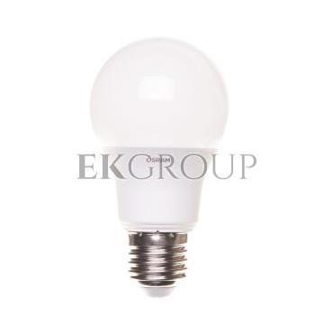 Żarówka LED E27 6W Classic A 40 2700K 470lm 4052899326927-189986