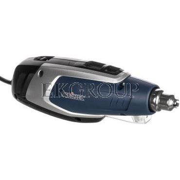 Mini opalarka 350W 230/240V 50 Hz 500 stopni HL STICK 004019-186074