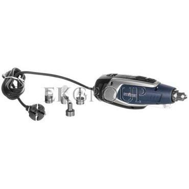 Mini opalarka 350W 230/240V 50 Hz 500 stopni HL STICK 004019-186075