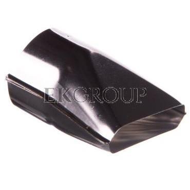 Dysza szerokostrumieniowa rybi ogon 50 mm D/R50 070113-186053