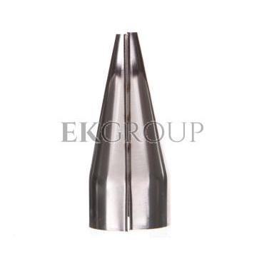 Dysza szerokostrumieniowa rybi ogon 75 mm D/R75 070212-186055