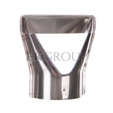Dysza odchylająca okienna 50mm D/O50 070311-186056