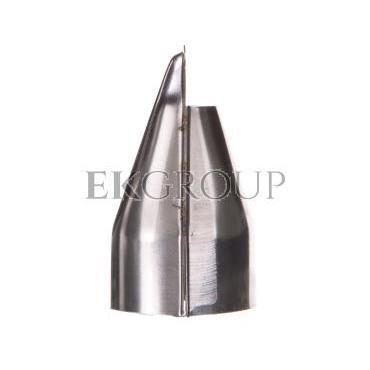 Dysza odchylająca okienna 50mm D/O50 070311-186057