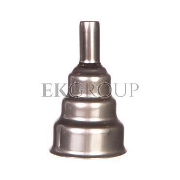 Dysza redukcyjna 9mm D/RED9 070618-186049