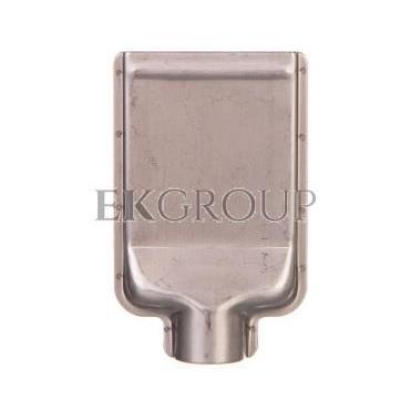 Dysza szerokoszczelinowa 40mm D/SS 074715-186061