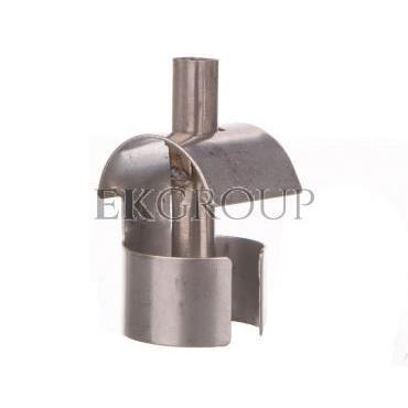 Dysza redujcyjna 4,5mm do HL STICK HG/BHG 350 077358-186064