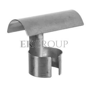Dysza reflektorowa 40mm do HL STICK HG/BHG 350 077655-186065