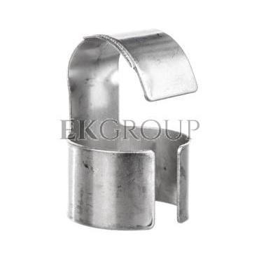 Dysza reflektorowa 10mm do HL STICK HG/BHG 350 077556-186066