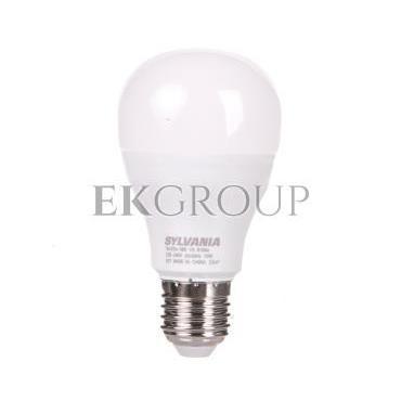 Żarówka LED E27 10W ToLEDo GLS V3 810LM 827 E27 SL 0026672-190189