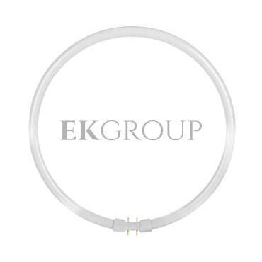 Świetlówka kołowa 2GX13 T5 Circline Plus 40W/830 T5 Circline Plus 0000523-187791