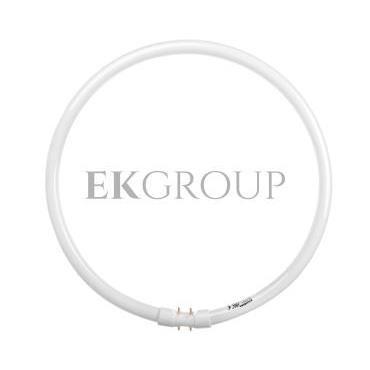 Świetlówka kołowa 2GX13 Circline Plus T5 40W/840 Circline Plus 0000524-187792