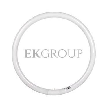 Świetlówka kołowa G10q Fc40/830 T9 circline plus 0001966-187789
