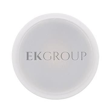 Żarówka LED SMD 2835 ciepła biała GU10 7,5W AC 220-240V 50-60Hz 120st. LD-PC7510-30-190353