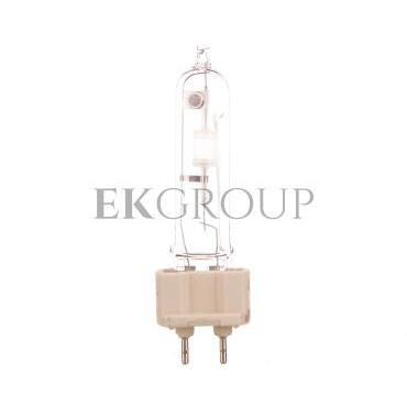 Lampa metalohalogenkowa 70W G12 3000K HyperColor DU-01123-185247