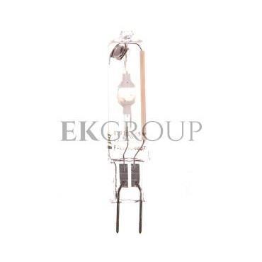 Lampa metalohalogenkowa 35W Natrium 226332 HIT 35W NW G8,5-185250