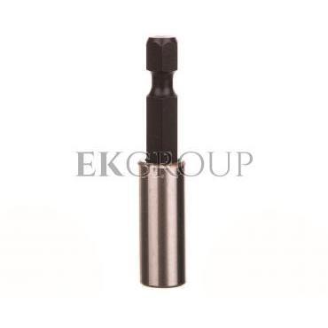 Uchwyt magnetyczny 50mm WF1577000-184644